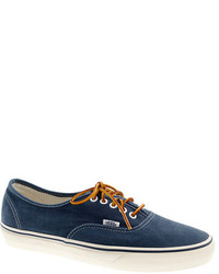 Canvas plimsolls original 7744519