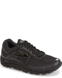 Brooks Addiction 12 Running Shoe