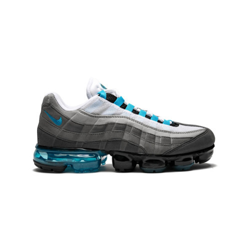 low priced 9e828 91a40 £127, Nike Air Vapormax 95 Sneakers