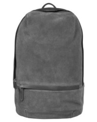 Encore mini rucksack anthracite medium 3841053