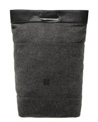 Talib rucksack dark grey medium 3840768