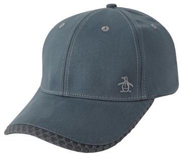 fc966dde3e0d5 ... Caps Original Penguin Stretch Fit Baseball Cap ...