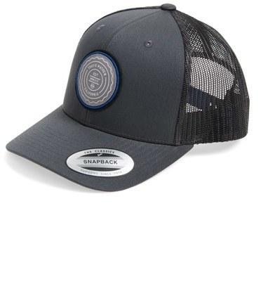 low priced 0ca48 65747 ... wholesale travis mathew trip l trucker hat f967c 7fbd6