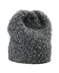 Hat grey medium 4162894