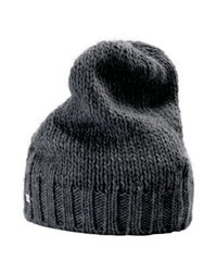 Hat grey medium 4162895