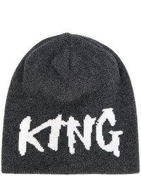 King beanie hat medium 5248704