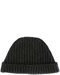 Marni Knitted Beanie Hat