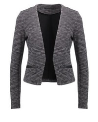 Blazer mid grey melange medium 3939914