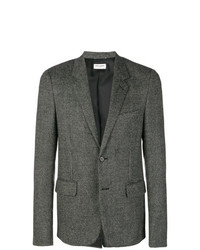 Saint Laurent Casual Blazer