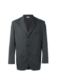 Classic blazer grey medium 7131235
