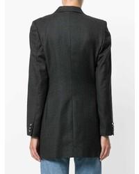 Dolce & Gabbana Vintage Elongated Blazer