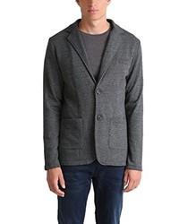 Jt165 Blazer Grey