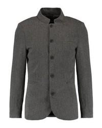 ONLY & SONS Onssasha Suit Jacket Medium Grey Melange