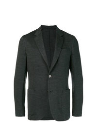 Salvatore Ferragamo Sports Jacket