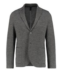 Suit jacket grey medium 3776002