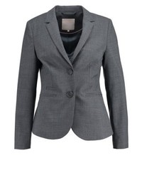 Sydney blazer grey melange medium 3940232