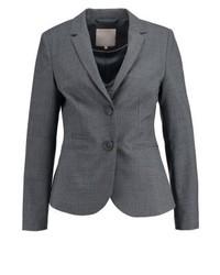 Sydney blazer grey melange medium 3940232