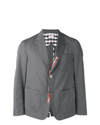 35dd821b750 Thom Browne Double Breasted Blazer £1,385 Free UK Shipping! Thom Browne  Typewriter Cloth Sack Sport Coat