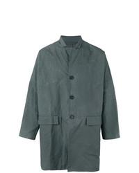 Wax jacket medium 7138579