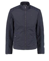Summer jacket dark grey medium 3832342