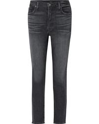 Grlfrnd Kiara Slim Boyfriend Jeans