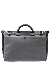 ... Will Leather Goods Envoy Messenger Bag ... 5d6f6f455