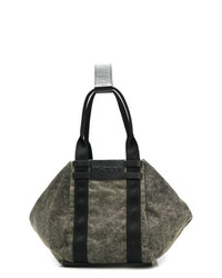 Diesel D Cage Shopper Bag