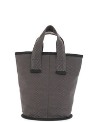 Cabas Small Laundry Tote