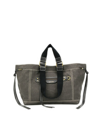 Isabel Marant Wardy Tote Bag