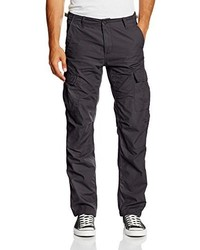 Aviation Pant Trousers Grey 30