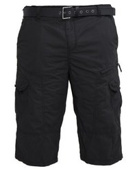 s.Oliver Cargo Trousers Charcoal