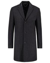 Beagle classic coat grey medium 3834722