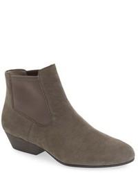Eileen Fisher Knack Chelsea Boot