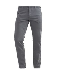 Rice chinos mid melange medium 4159787