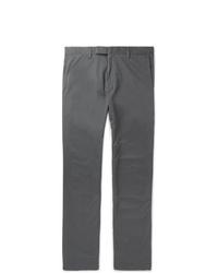 Polo Ralph Lauren Slim Fit Stretch Cotton Chinos