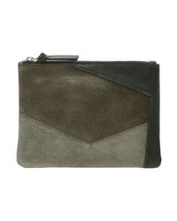 Sfkaloon clutch mayfly medium 4122979