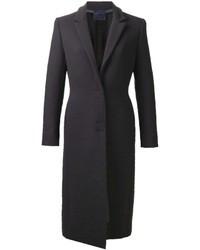 Charcoal coat original 2139459