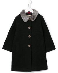 Amelia Milano Alexis Coat