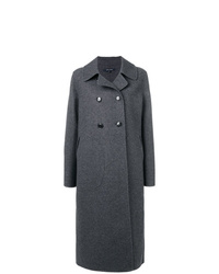 Sofie D'hoore Commit Long Coat