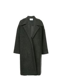 Strateas Carlucci Oversized Coat