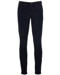 Five pocket jean medium 16363