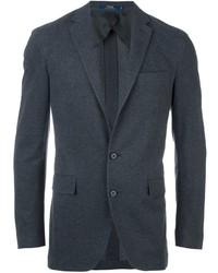 Two button blazer medium 751747