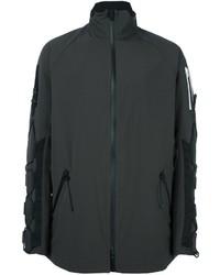 Zip detail sport jacket medium 775009