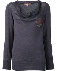 Vivienne Westwood Veggy Sweater