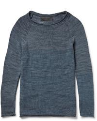 Cashmere sweater medium 328666