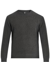 Vince Crew Neck Cashmere Sweater