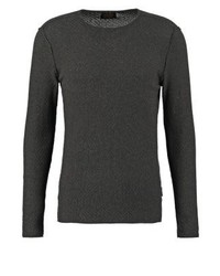 Robin jumper charcoal medium 3766539