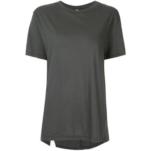 Bassike Classic Vintage T Shirt