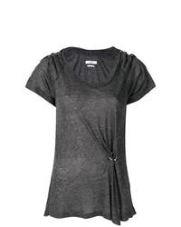 Isabel Marant Etoile Isabel Marant Toile Piercing T Shirt
