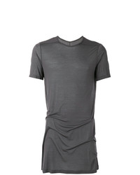 Longline t shirt medium 7162608